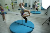 Pole Dance - Pole Kids